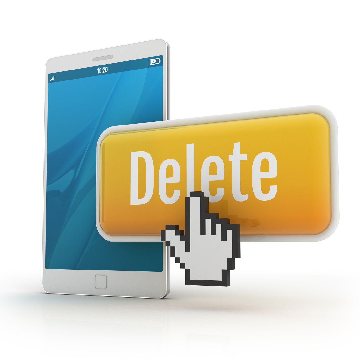 How to Auto Delete Google Activity