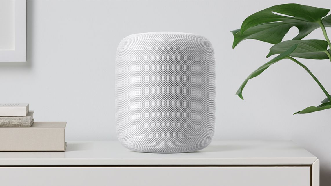 Why Apple Struggles to Sell Speakers