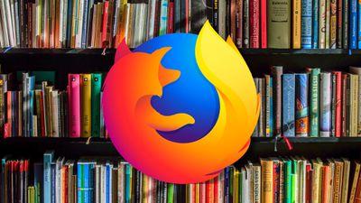 Backup Firefox Bookmarks