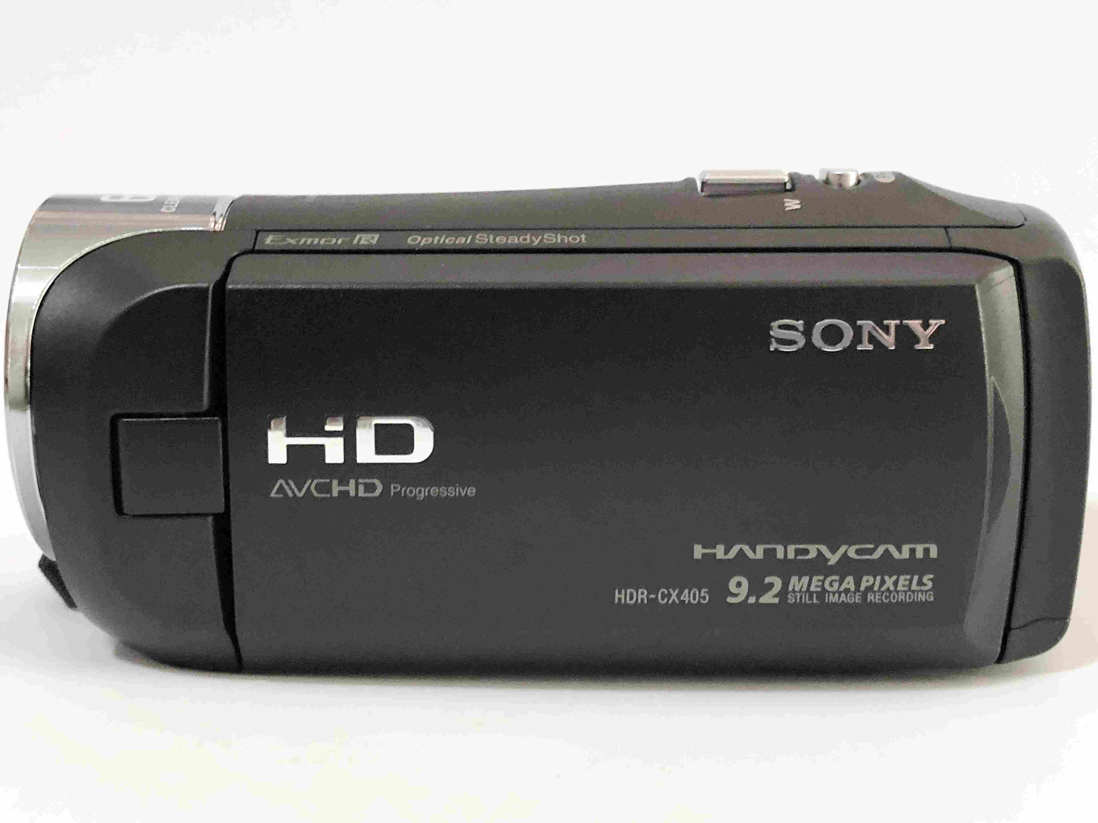 Connecting Panasonic Hd Video Camera Michaelieclark Camcorder Hc Wx970 4k Ultra Sideleft 5ba4208746e0fb00253bb0a4