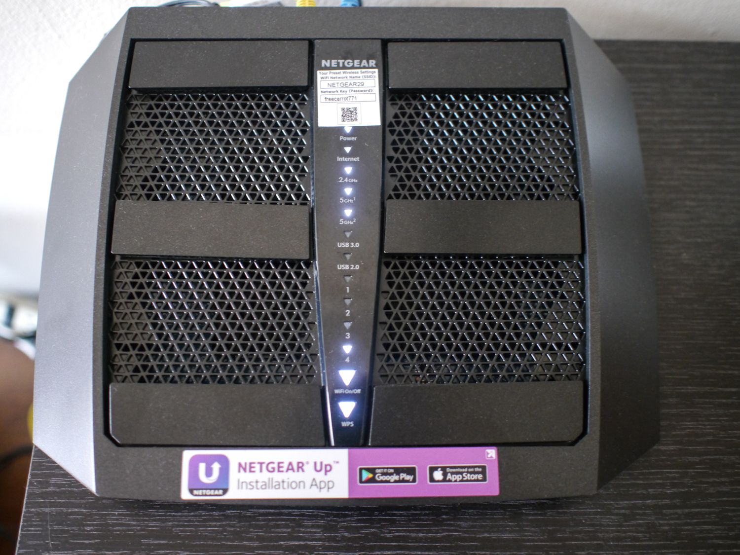 The 10 Best Routers With Longest Range Netgear Modem Wiring Diagram