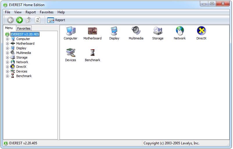 🔥 Actualizacion Manual de Firmware del Modem Technicolor