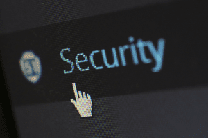 Safety & Privacy on the Web - Lifewire