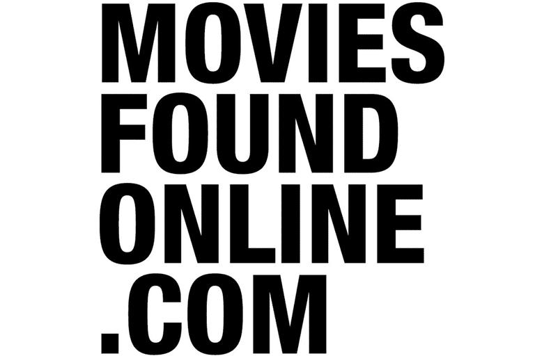 The MoviesFoundOnline.com logo.