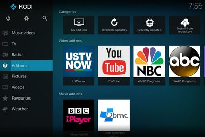 Great Apps for Watching TV on Your iPhone