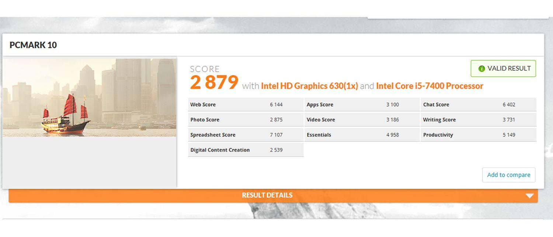 Acer Aspire TC-780-AMZKi5 Desktop