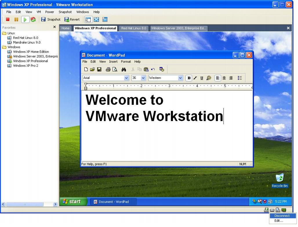 The 6 Best Virtual Machine Software Programs Of 2021