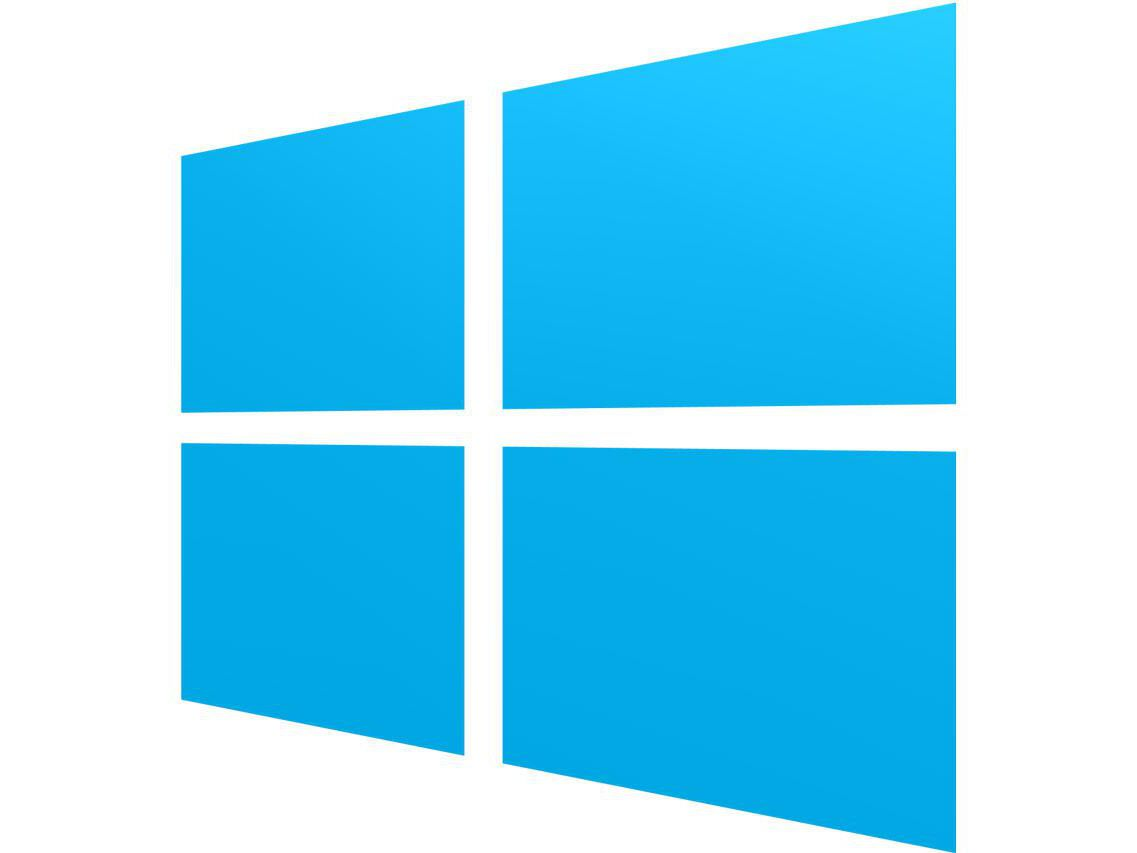 Latest Windows 8 & 8 1 Drivers (June 28, 2019)