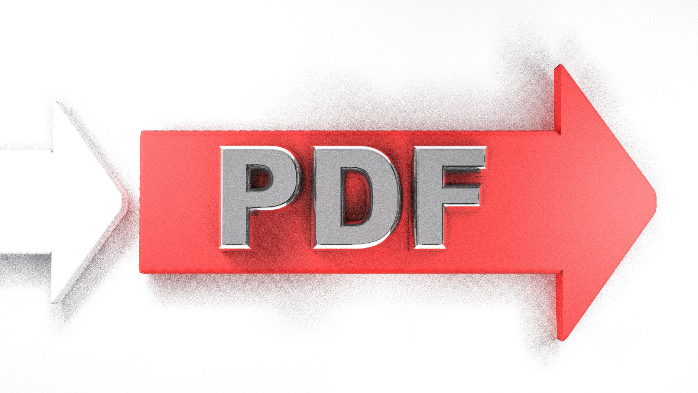 Easily Add Pages to a PDF With Free PDF Editing Tools