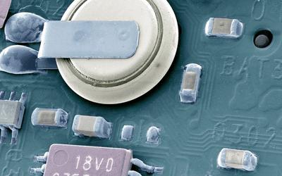 How to Reset Your Mac's PRAM or NVRAM (Parameter RAM)