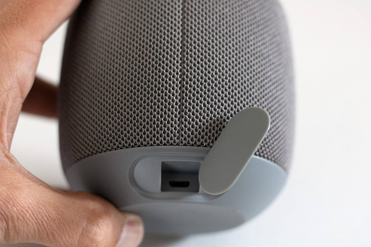 The 11 Best Shower Speakers of 2019