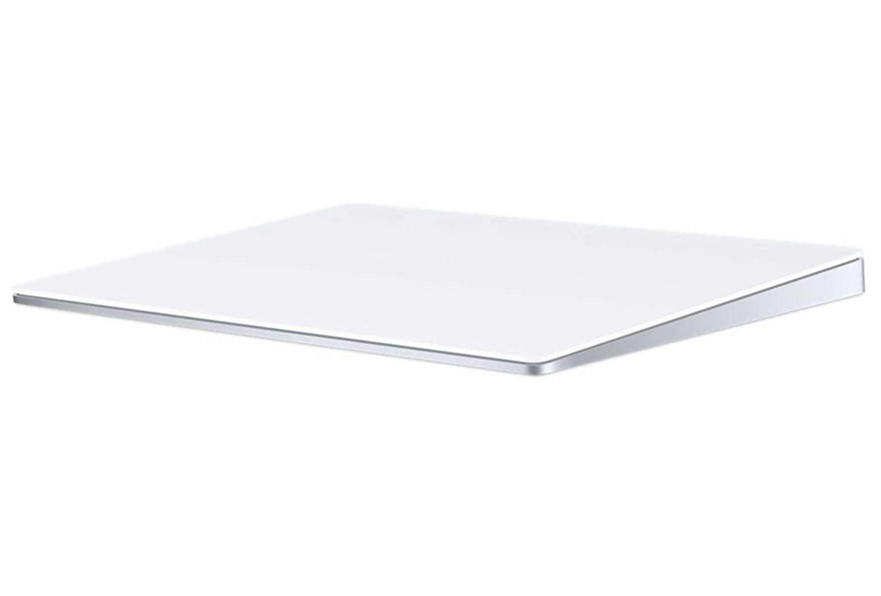 Magic Trackpad 2: Bigger, Rechargeable, with Force Touch for any Mac