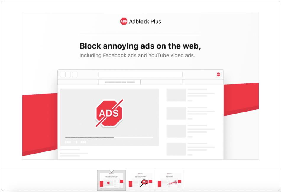 The 8 Best Ad Blockers for Safari In 2019