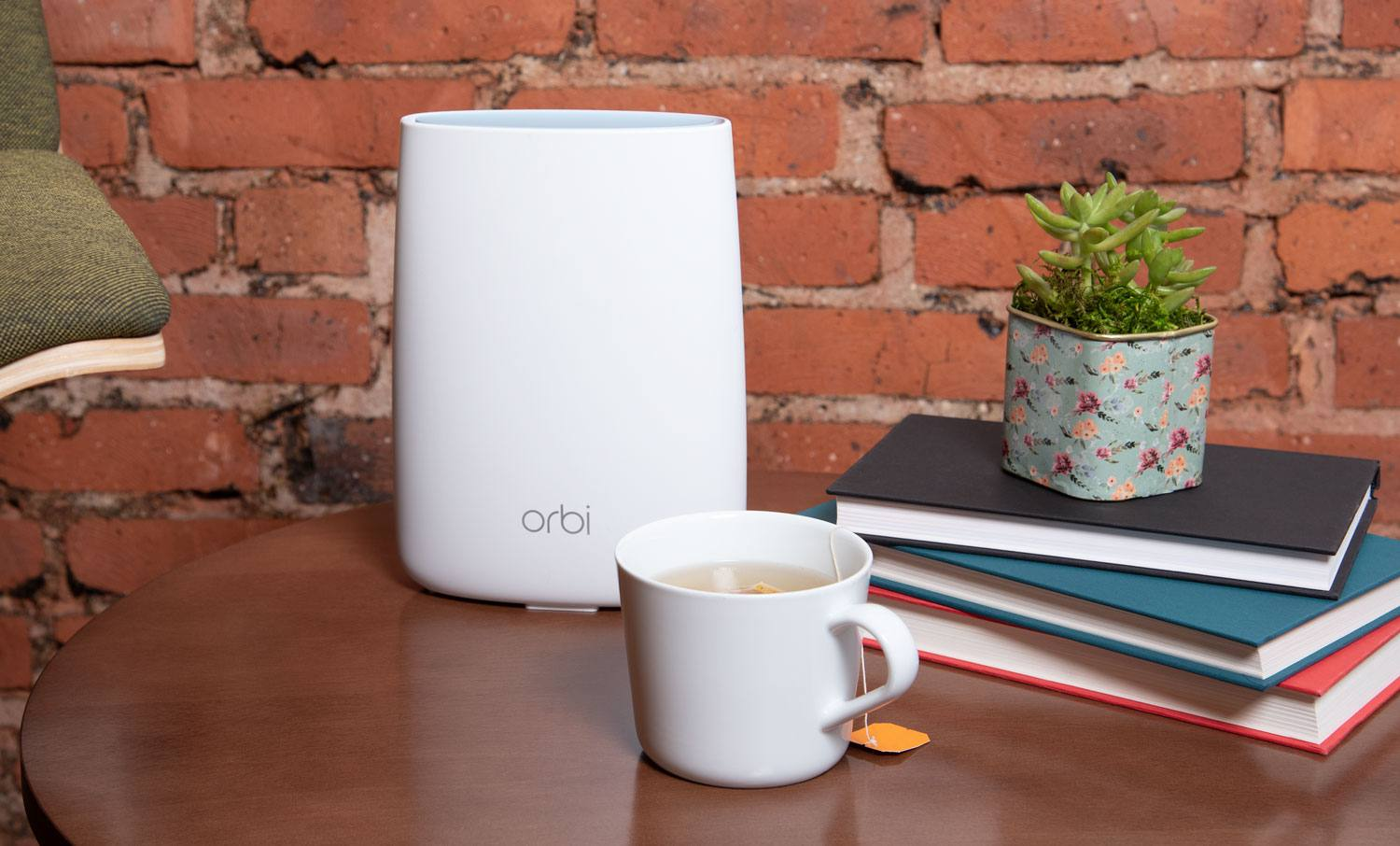 Netgear Orbi Review: The Best Mesh Router You Can Buy Today