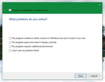 How to Run Old Programs in Windows 8