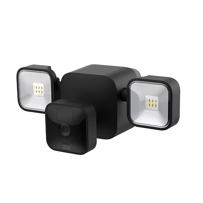 Blink Floodlight Camera