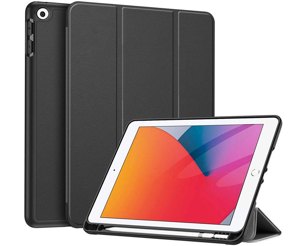 Fintie Slimshell iPad Case