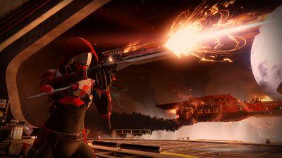 Destiny 2' Cheats, Codes, Unlocks and Walkthroughs
