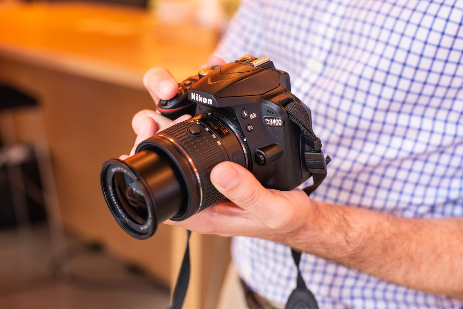 The 9 Best Cameras for Under $2,000 in 2019