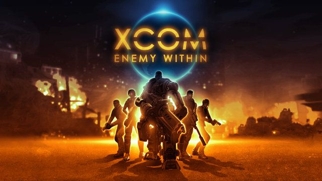 xcom 2 free download ocean of games