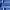 Delete button on keyboard, close-up (Digital Enhancement)