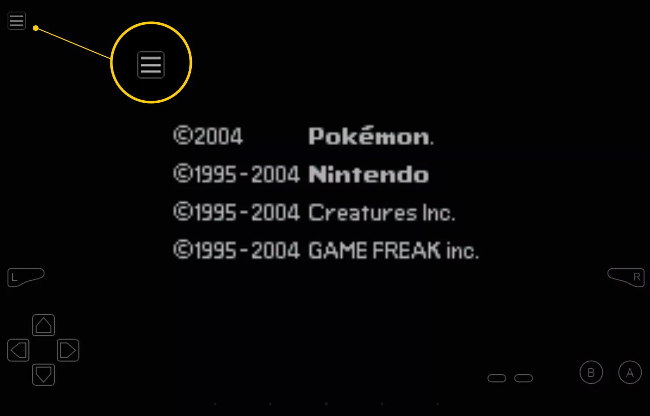 pokemon fire red v1.1 walk through walls gameshark code