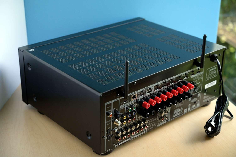 Onkyo HT-S7800