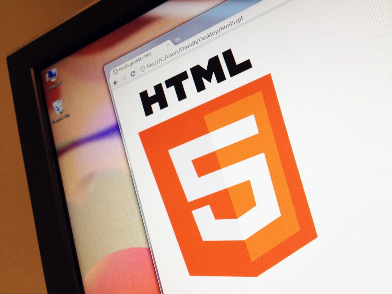 Understanding the New \'IFRAME\' Elements in HTML5