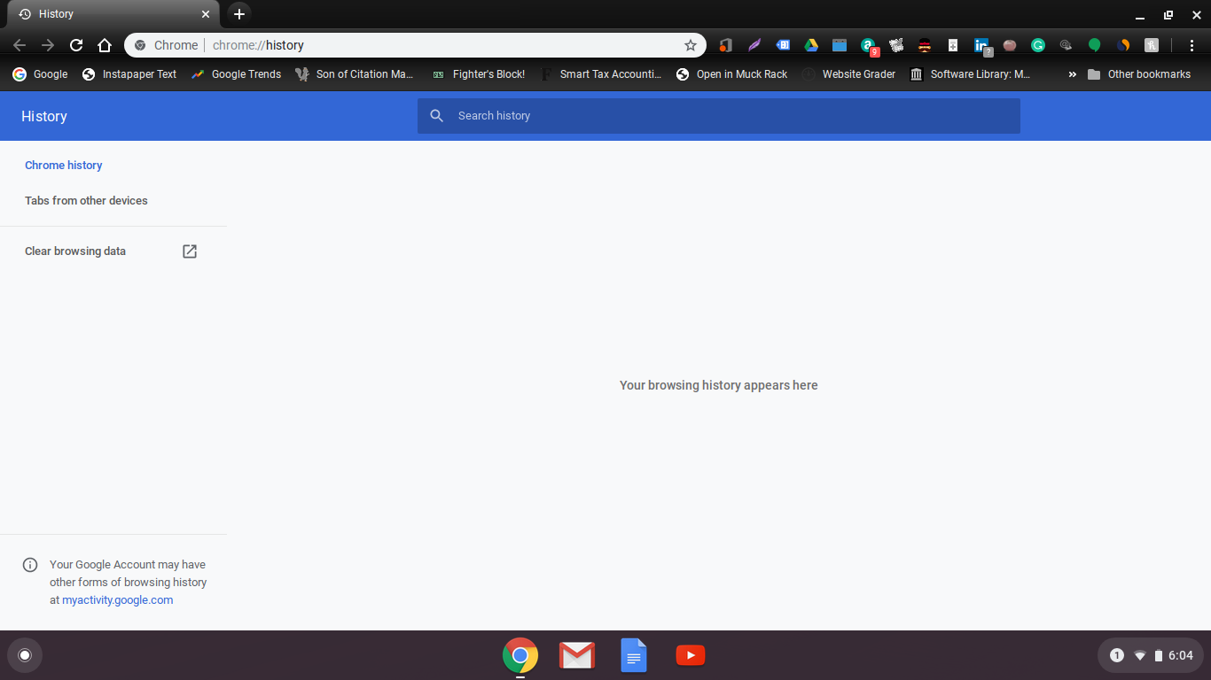 011_How_to_Delete_History_On_Chromebook_4777732