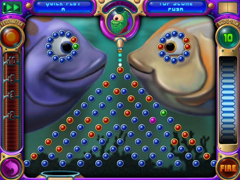 popcap games free download for windows 8