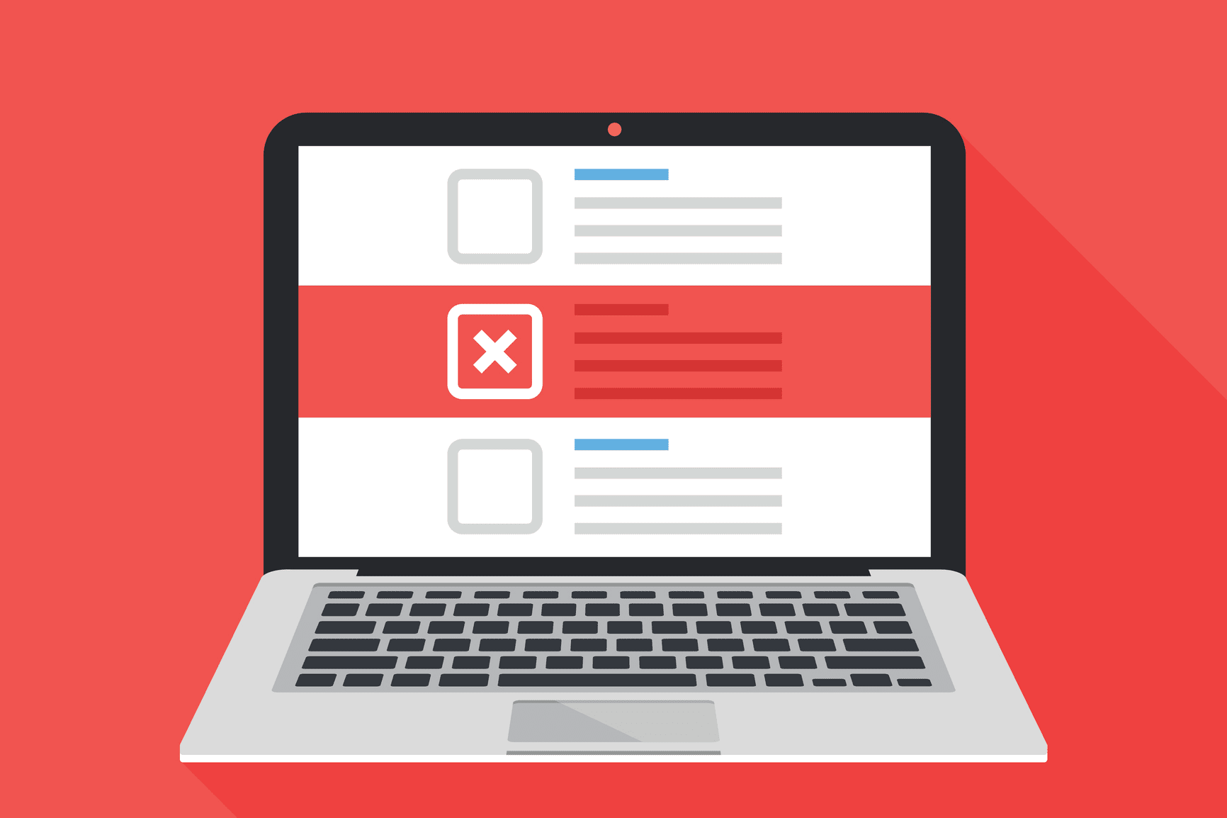 How To Avoid Dangerous Websites And Stay Safe Online