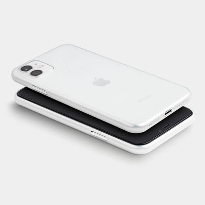 Totallee phone case