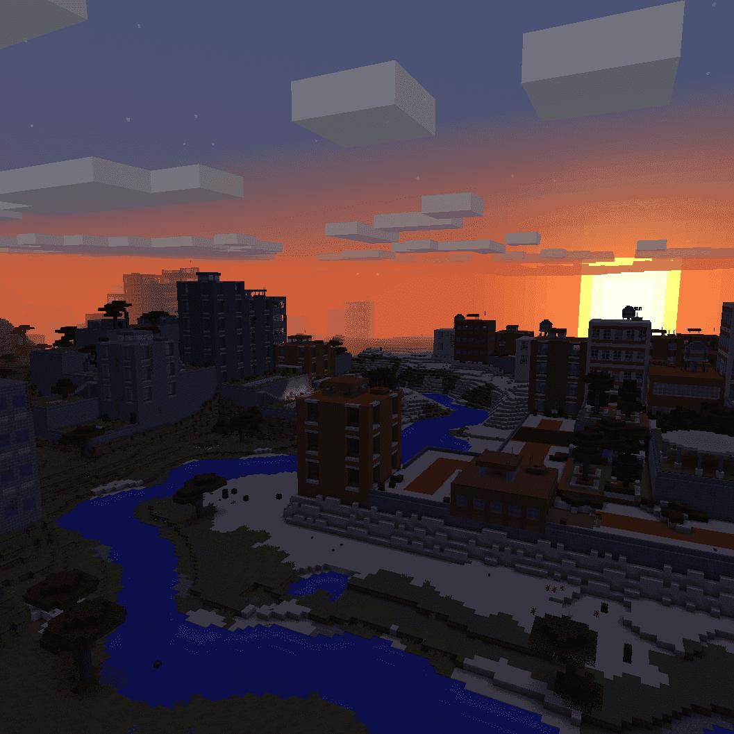 The 15 Best Minecraft Mods