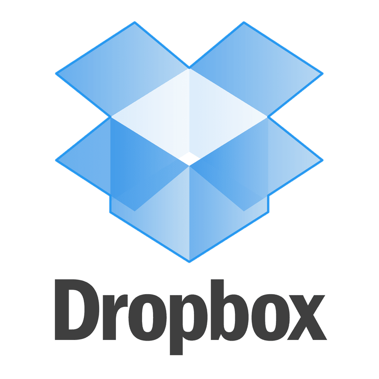 download old version of dropbox