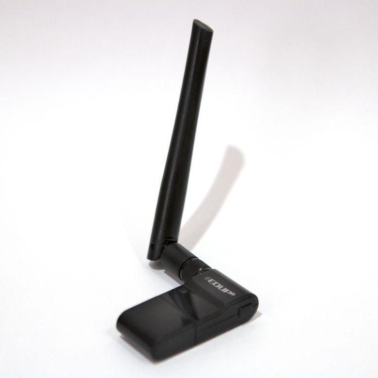 EDUP EP-AC1635 USB Wi-Fi Adapter