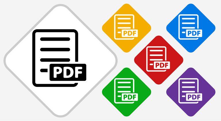 adobe acrobat convert pdf to spot colors