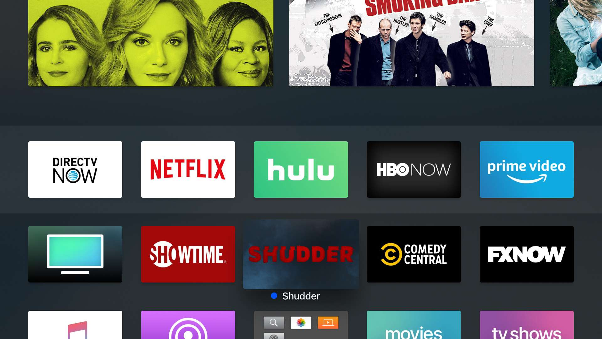 15 Awesome Things You Can Do With Apple TV