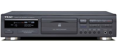 the 8 best cd players and cd changers to buy in 2019