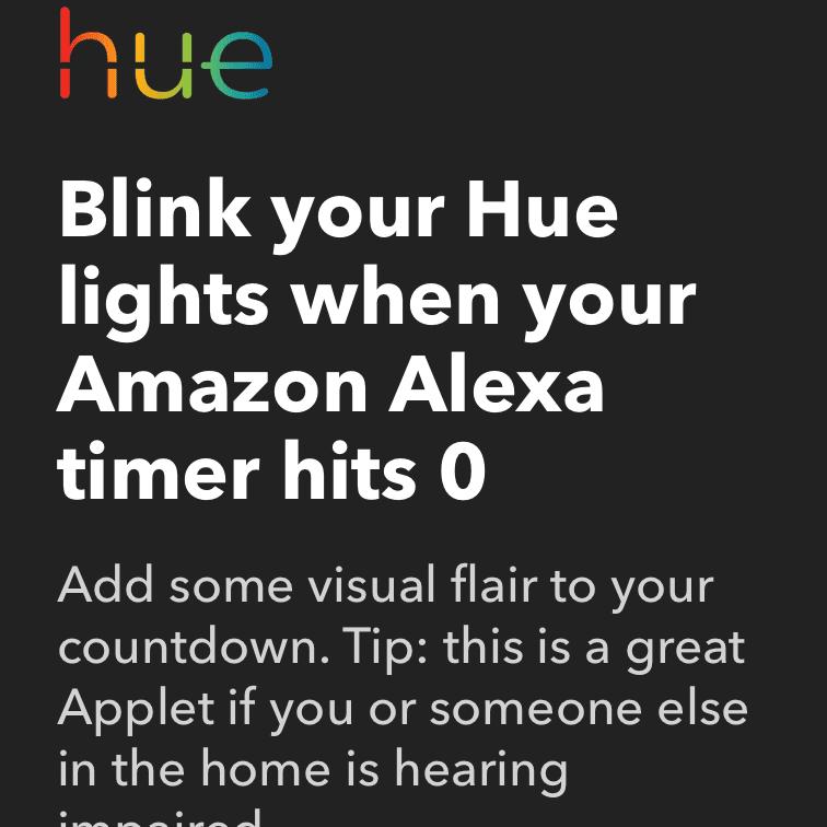 The 8 Best Alexa Hue Commands