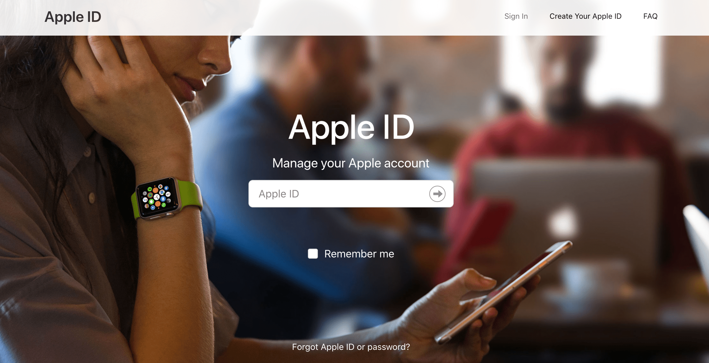 How to Delete An iCloud Email Account Permanently