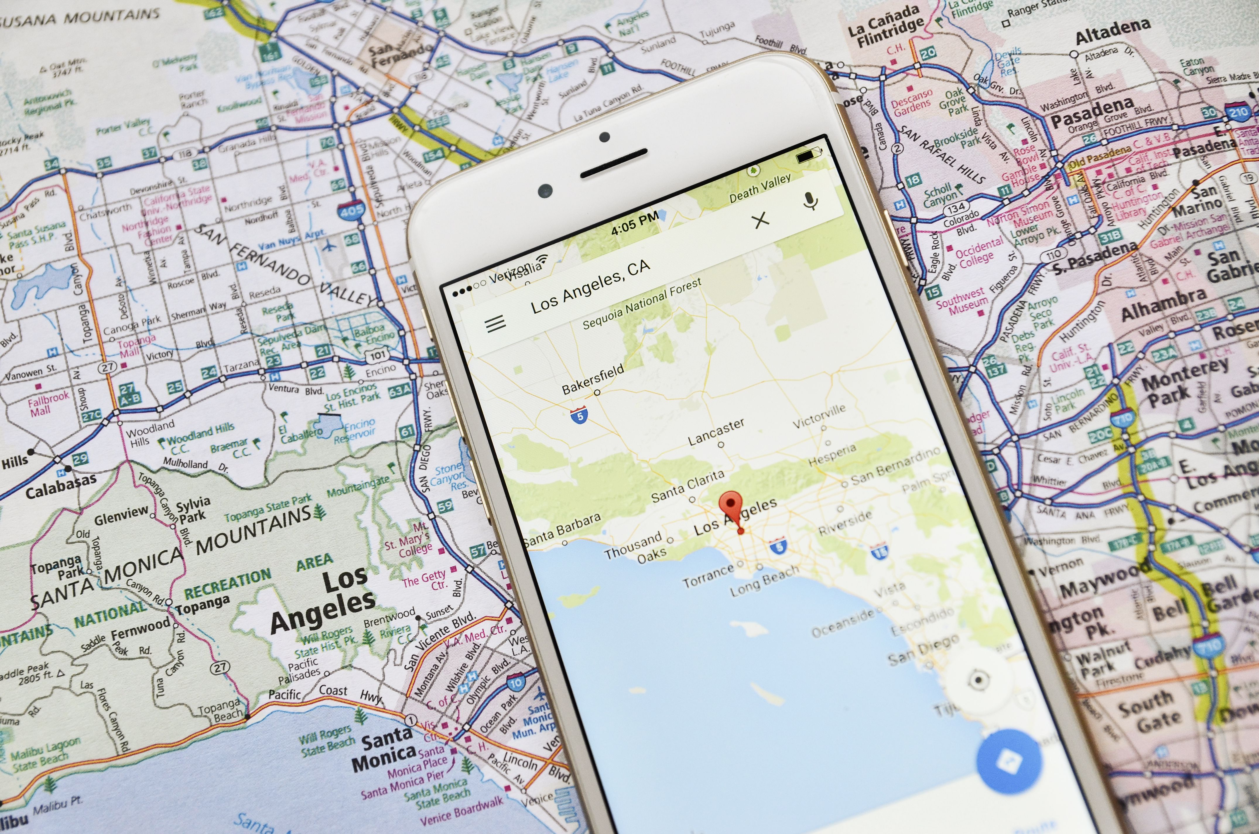 MapofLA-5b368efec9e77c001acc4d29 Gogal Maps on google moon, google voice, google map maker, google search, google earth, web mapping, satellite map images with missing or unclear data, google sky, google latitude, yahoo! maps, google mars, bing maps, bing maps platform, nokia maps, route planning software,
