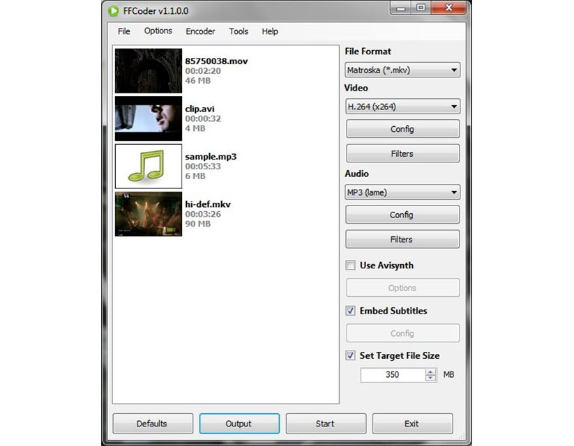 29 Free Video Converter Programs and Online Converters
