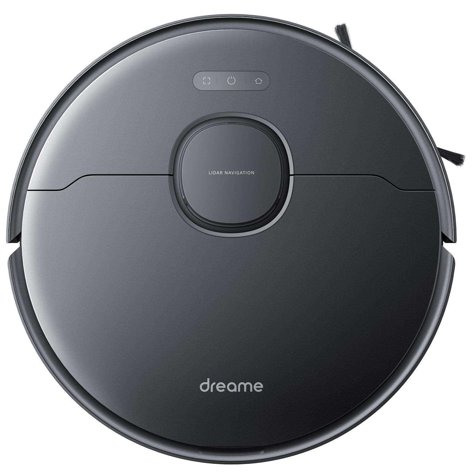 Dreame Technology Dreame Bot L10 Pro