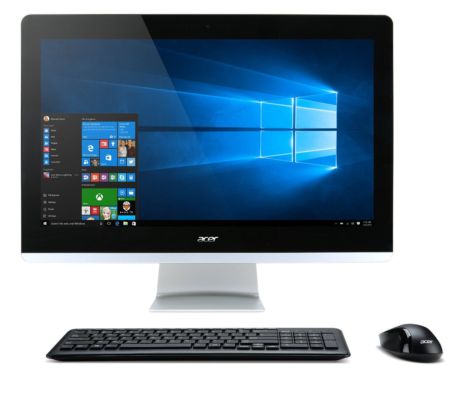 latest gadgets related to computer the 9 best desktop pcs to buy in 2018 22445