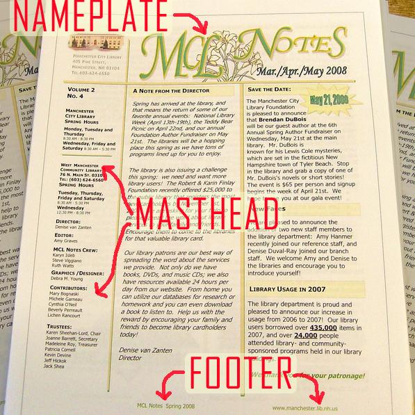 newsletterNameplateMasthead-ManchesterLibrary-ccbysa2.png
