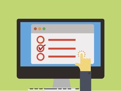 Best options for an online database