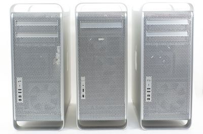 2009, 2010, and older Mac Pro models