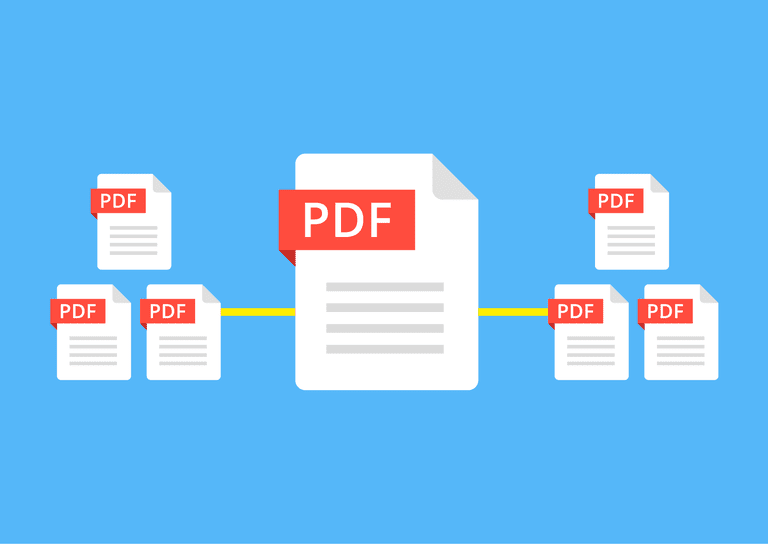 How To Print Pdf File In Android Programmatically
