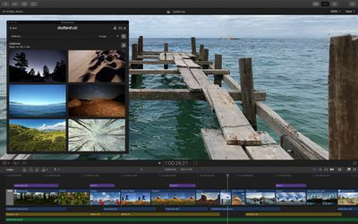 The 8 Best Video Editing Software for Macs in 2019
