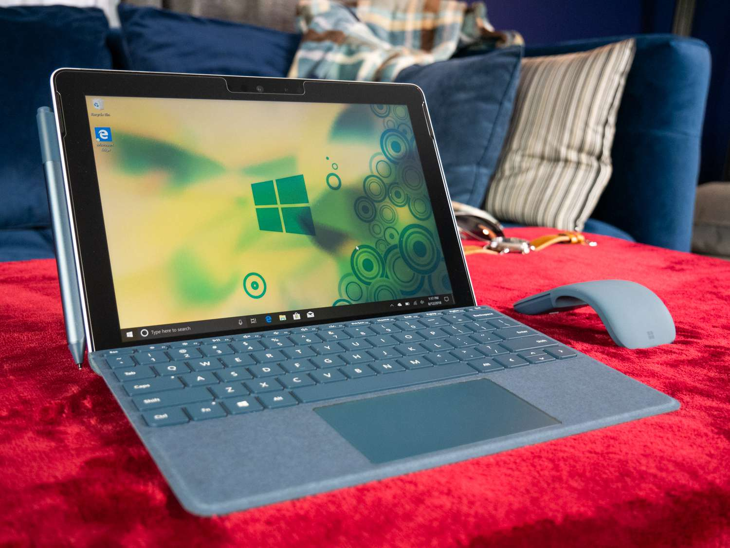 The 9 Best 2-in-1 Laptop Tablets of 2019